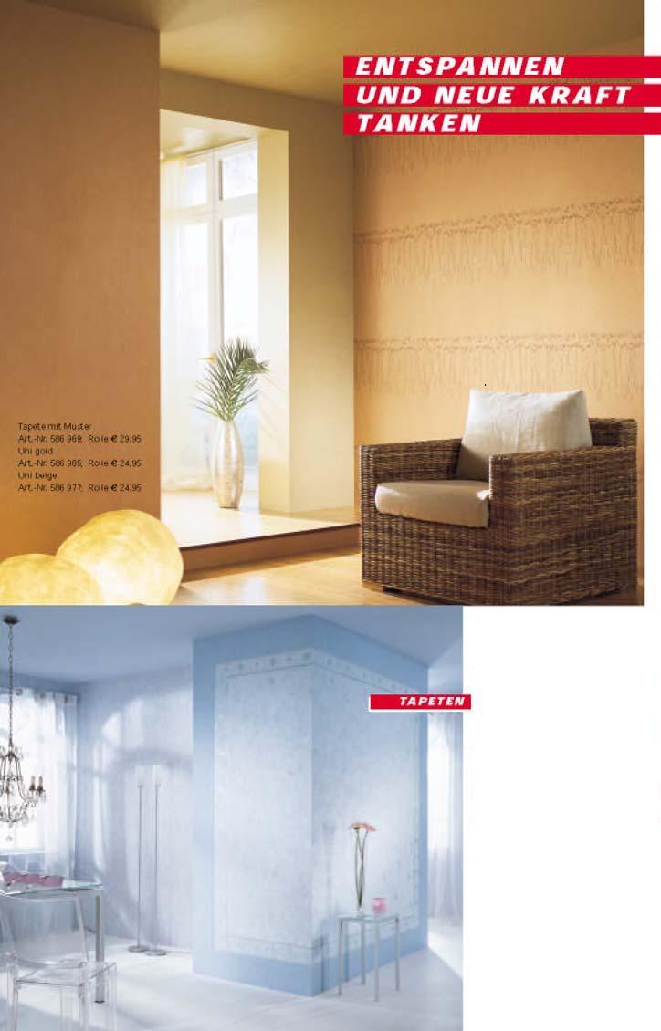 rw tapeten. Black Bedroom Furniture Sets. Home Design Ideas